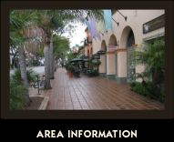 Santa Barbara Area Information
